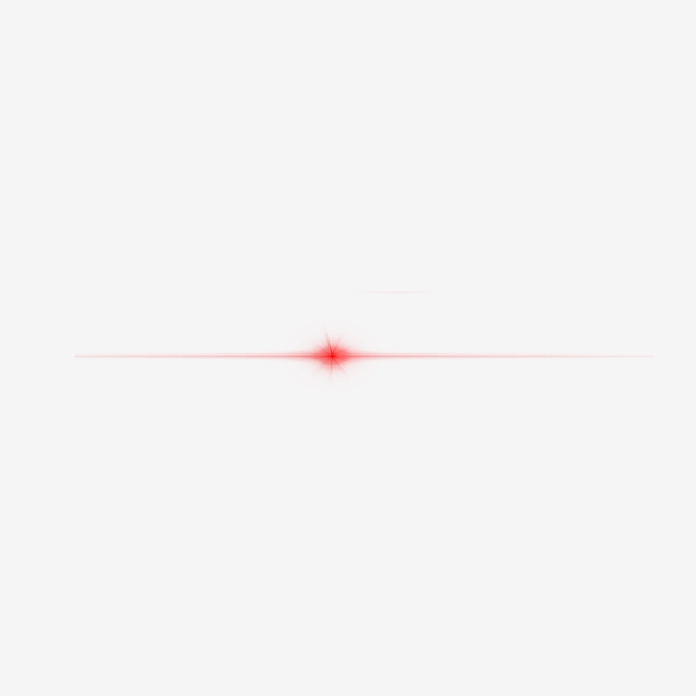 Red Streak Light Hd Lens Flare Effect, Abstract, Light ... picture library download
