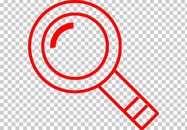 Magnifying Glass Computer Icons PNG, Clipart, Angle, Area ... graphic freeuse download
