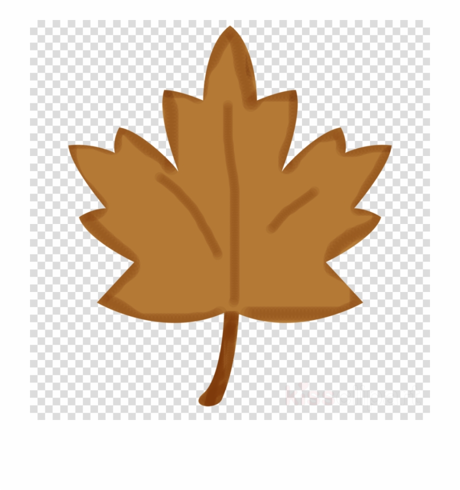 Red maple leaf clipart clip art royalty free library Download Red Maple Leaf Clipart Maple Leaf Autumn Leaf - Top ... clip art royalty free library