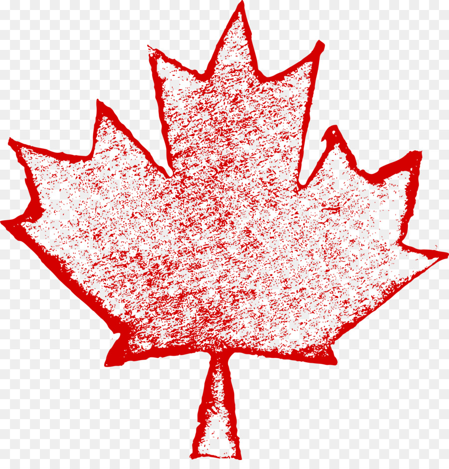 Red maple leaf clipart jpg free stock Red Maple Tree jpg free stock