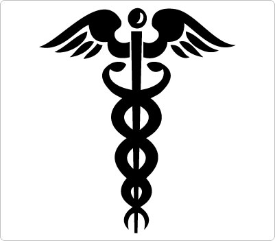 Red medical symbol clipart black and white vector royalty free Free Medical Symbol Clipart, Download Free Clip Art, Free ... vector royalty free