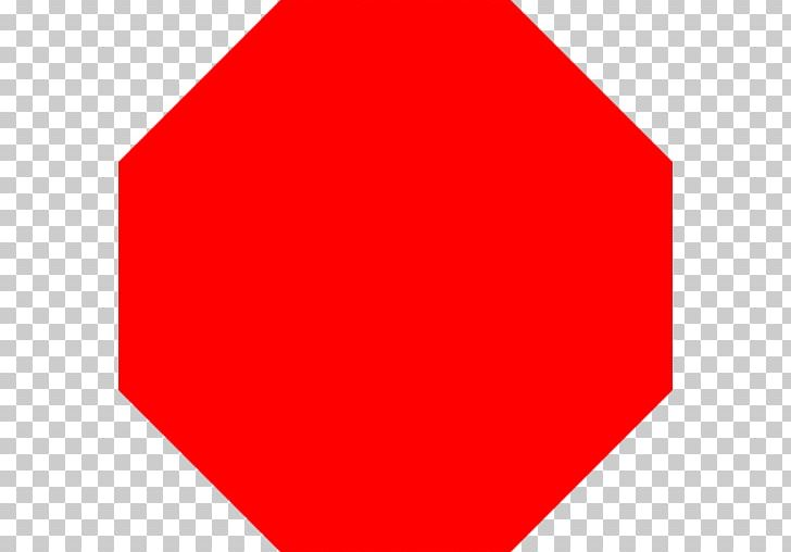 Red octagon clipart image free download Red Octagon Shape Angle PNG, Clipart, Angle, Apothem, Area ... image free download