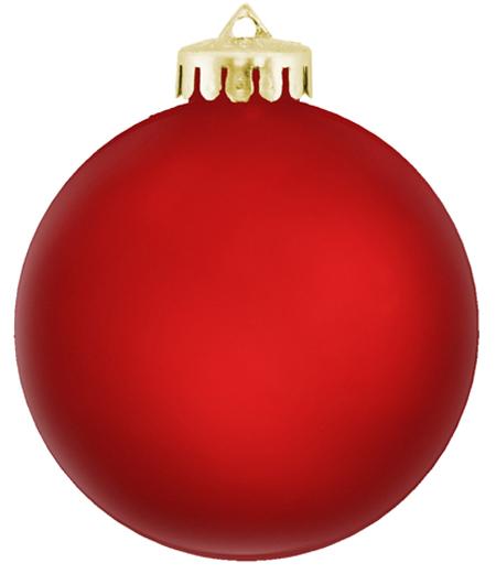 Red ornament clipart clip art free stock Free Ornament Cliparts, Download Free Clip Art, Free Clip ... clip art free stock