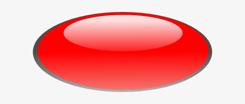 Red Oval Png - Red Oval Clipart - Free Transparent PNG ... image black and white library