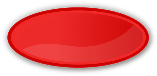 Oval Cliparts - Cliparts Zone graphic transparent stock