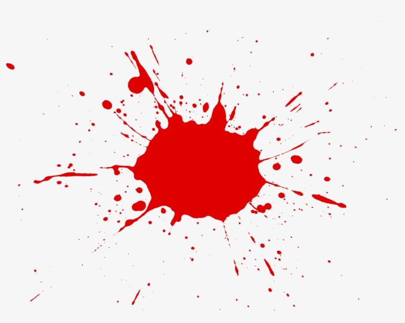 Red paint splatter clipart clip art transparent stock Free Splatter Clipart Image 16551, Splatter Clipart - Red ... clip art transparent stock