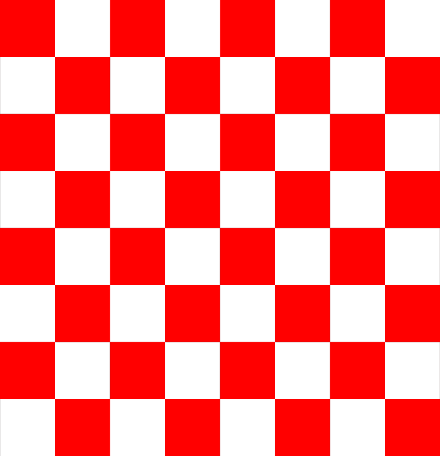 Red Check clipart - Check, Chess, Red, transparent clip art banner library download