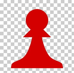 Red pawn clipart clip free stock Red Pawn PNG Images, Red Pawn Clipart Free Download clip free stock