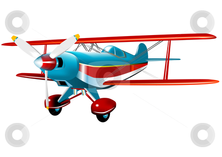 Red plane banner clipart vector free Banner plane vector clipart - ClipartFest vector free