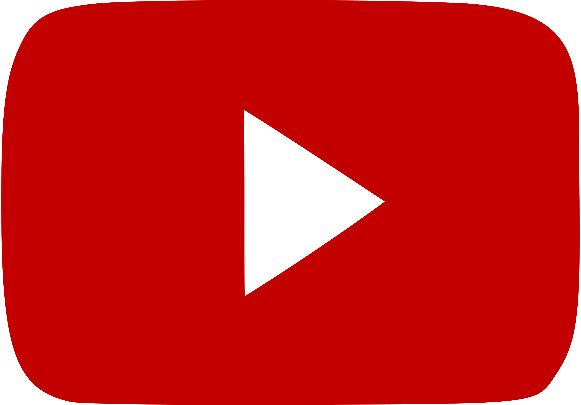 Free Youtube Play Button, Download Free Clip Art, Free Clip ... clip transparent download
