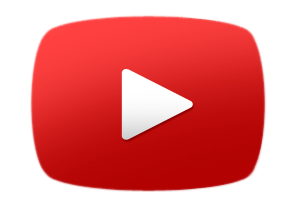 Free Youtube Play Button, Download Free Clip Art, Free Clip ... clip art black and white