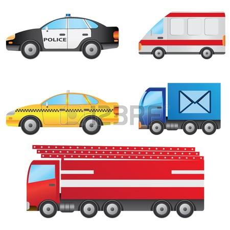 Red police car clipart banner transparent download 6,440 Police Car Cliparts, Stock Vector And Royalty Free Police ... banner transparent download