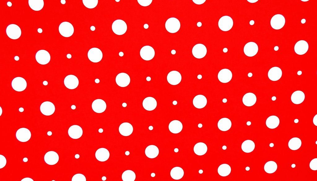 Red polka dot clipart banner royalty free download Free Red Dot Cliparts, Download Free Clip Art, Free Clip Art ... banner royalty free download
