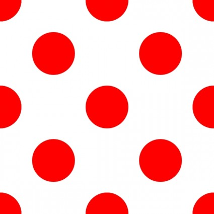 Polka Dot Clipart | Free download best Polka Dot Clipart on ... graphic freeuse stock