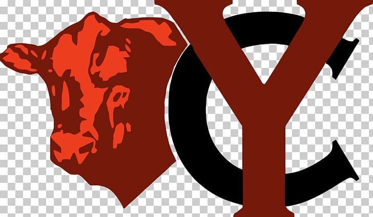 Angus Cattle Red Angus Red Poll Logo PNG, Clipart, Angus ... svg library download