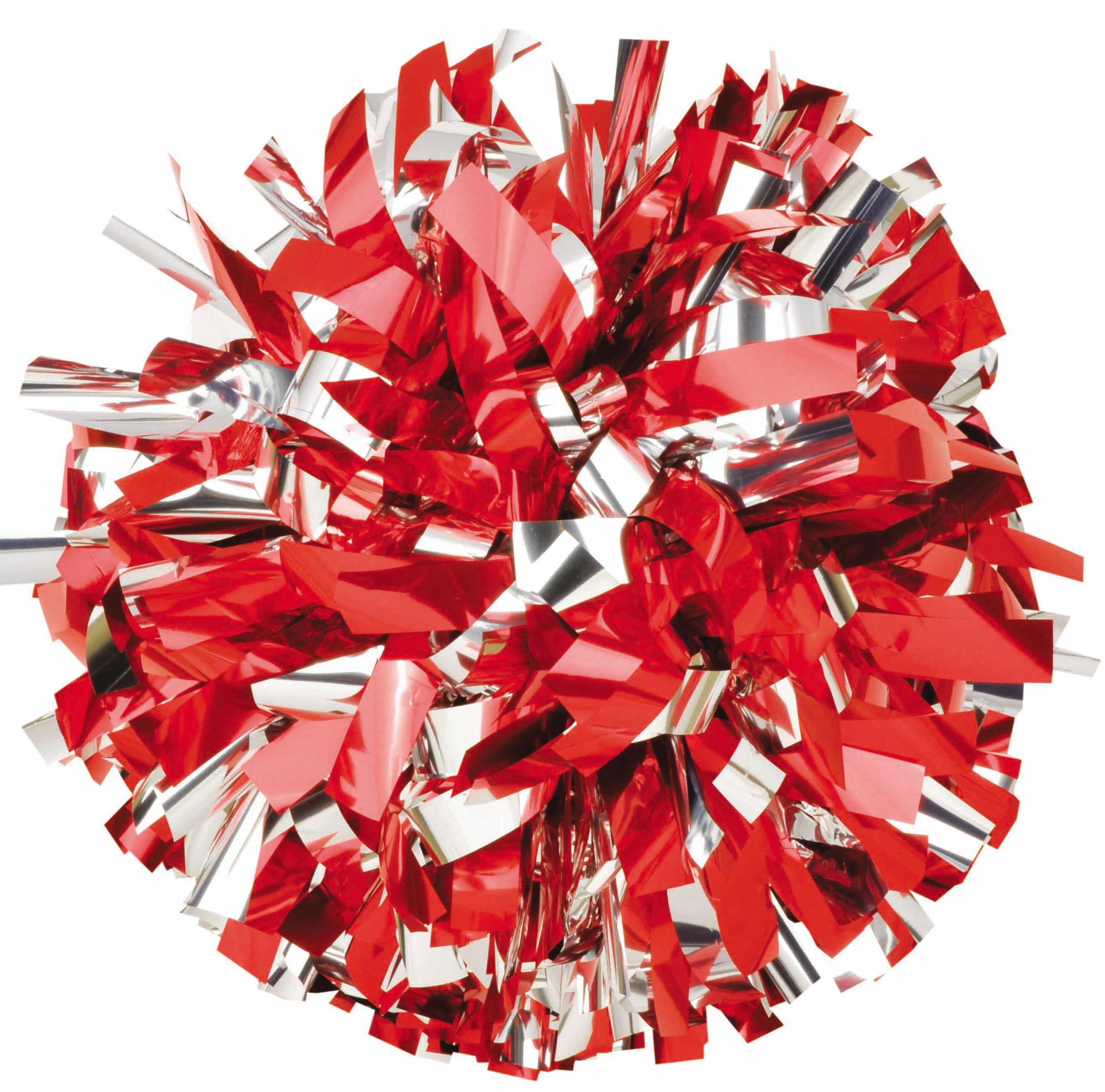 Red pom poms clipart png transparent Free Maroon Poms Cliparts, Download Free Clip Art, Free Clip ... png transparent