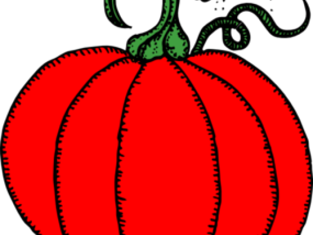 Red pumpkin clipart clip art stock Pumpkin Blossom Cliparts Free Download Clip Art - carwad.net clip art stock