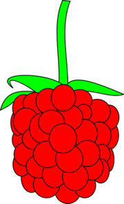 Red raspberry clipart 20 free Cliparts | Download images on ... clip art free stock
