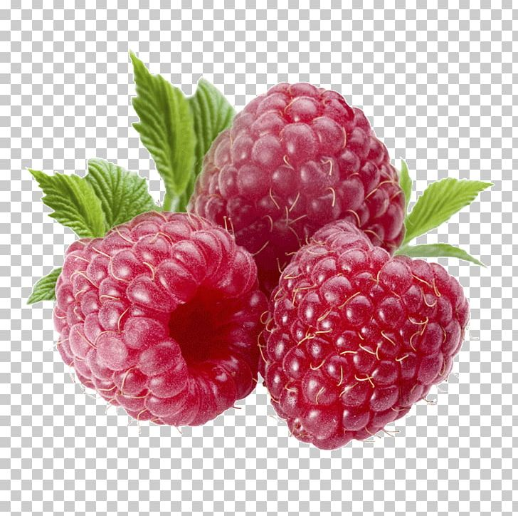 Juice Tea Red Raspberry Fruit PNG, Clipart, Accessory Fruit ... graphic free library
