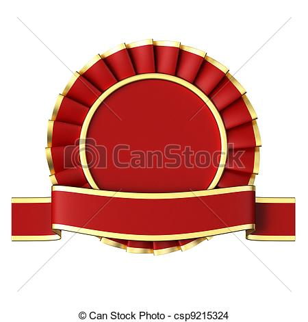 Red ribbon award clipart clipart library Ribbon award Illustrations and Clip Art. 29,081 Ribbon award ... clipart library