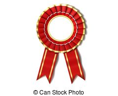 Red ribbon award clipart clipart free Ribbon award Illustrations and Clip Art. 29,081 Ribbon award ... clipart free