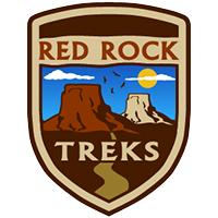 Red rock clipart graphic freeuse Red rock magic trolley clipart images gallery for free ... graphic freeuse