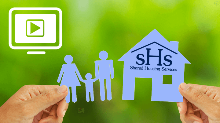 Red sea housing services clipart banner freeuse download Shared Housing Services banner freeuse download