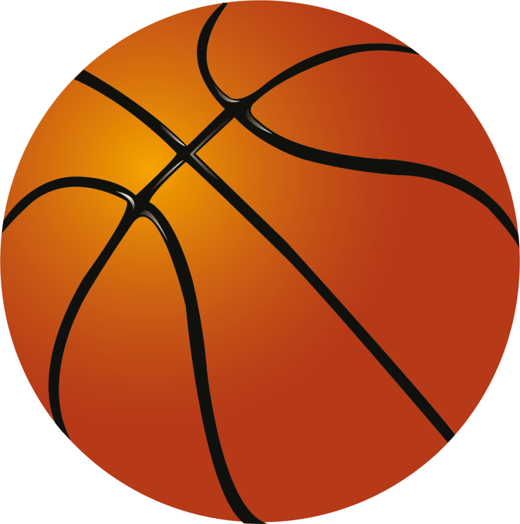 Ball clip art images. Deflated basketball clipart