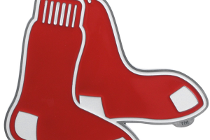 Red socks clipart clipart black and white Red sox clipart 1 » Clipart Station clipart black and white