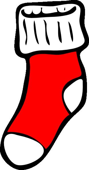 Socks cartoon clipart clip library download Free Socks Cliparts, Download Free Clip Art, Free Clip Art ... clip library download