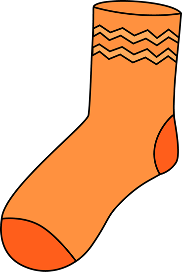 Red socks clipart clipart download 56+ Sock Clipart | ClipartLook clipart download