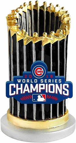 Red sox world series trophy clipart clip black and white library Download chicago cubs world series trophy clipart 2016 World ... clip black and white library