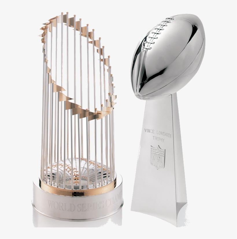 Red sox world series trophy clipart vector transparent World Series Trophy Png, png collections at sccpre.cat vector transparent