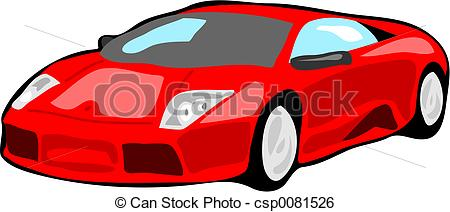 Red sports car car clipart graphic library library Sports car Illustrations and Clipart. 28,976 Sports car royalty ... graphic library library