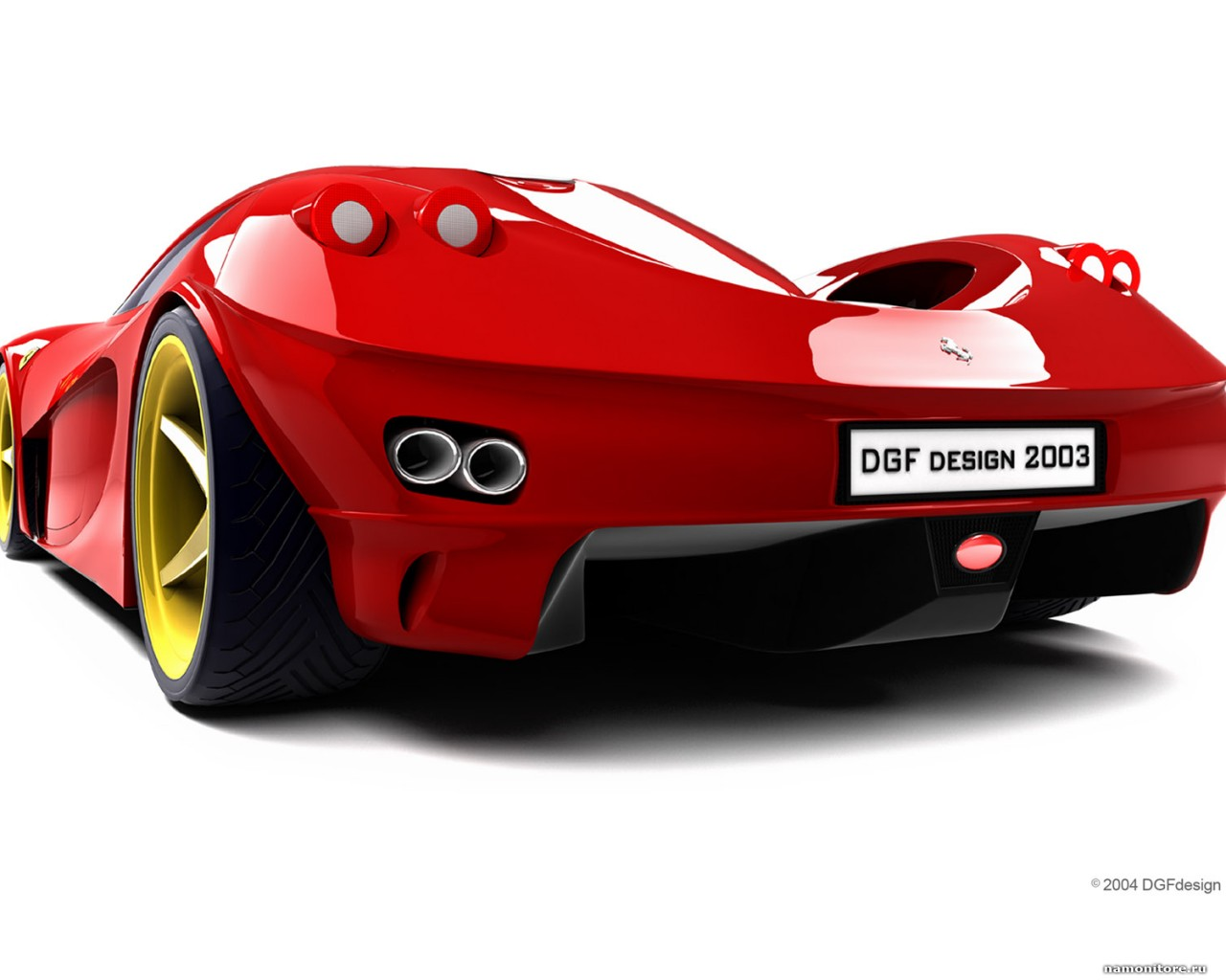 Red sports car car clipart vector freeuse stock Best sports car clipart - ClipartFox vector freeuse stock
