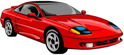 Red sports car car clipart clip stock Sports Car Clipart & Sports Car Clip Art Images - ClipartALL.com clip stock