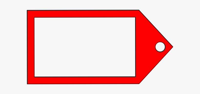 Red Tag Png - Price Tag Clip Art Transparent PNG - 600x305 ... clipart royalty free download
