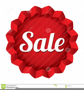 Red Tag Sale Clipart | Free Images at Clker.com - vector ... royalty free download
