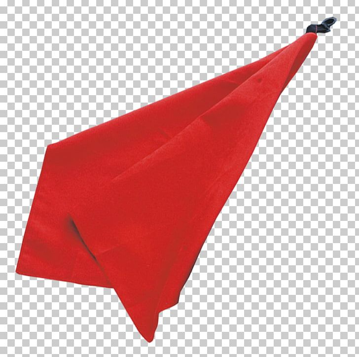 Red towel clipart png royalty free stock Triangle Flag PNG, Clipart, Flag, Others, Red, Red Flag, Red ... png royalty free stock
