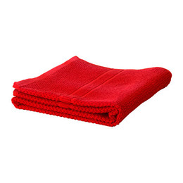 Red towel clipart clipart royalty free stock Download kitchen towel clipart Towel IKEA Bathroom clipart royalty free stock