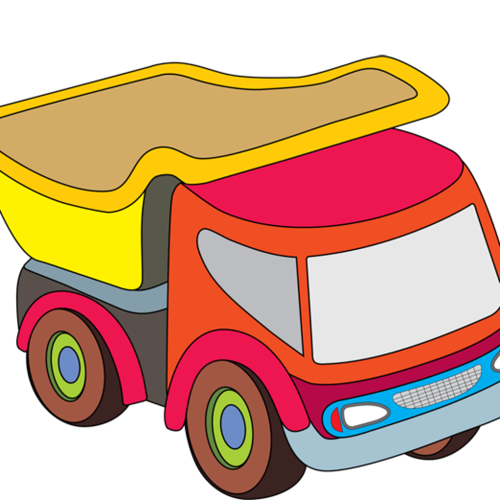 Toy Car Clipart 4th of july clipart hatenylo.com picture royalty free stock