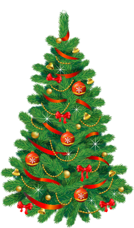 Red truck with christmas tree clipart banner free download Елка#елочка#ель#клипарт#clipart | Елочки#клипарт#clipart#деревья ... banner free download