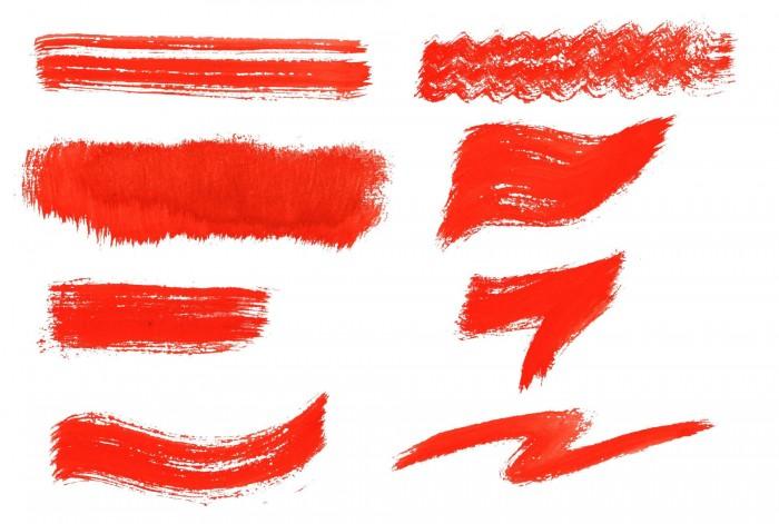 Red Underline Png Vector, Clipart, PSD - peoplepng.com banner