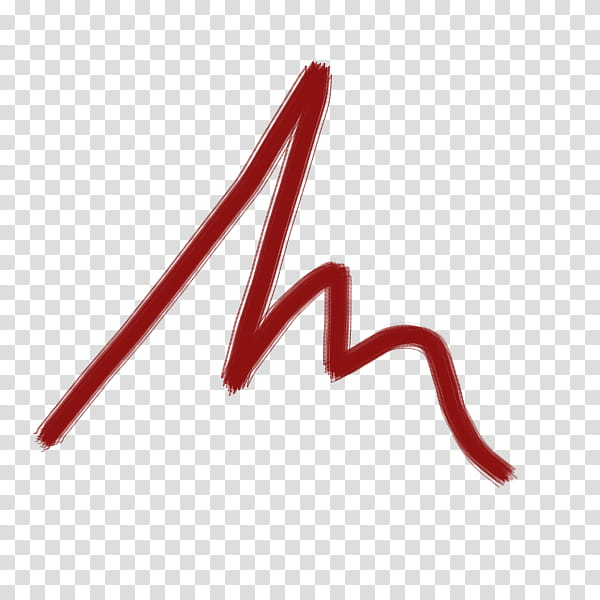 red line art transparent background PNG clipart | HiClipart image freeuse