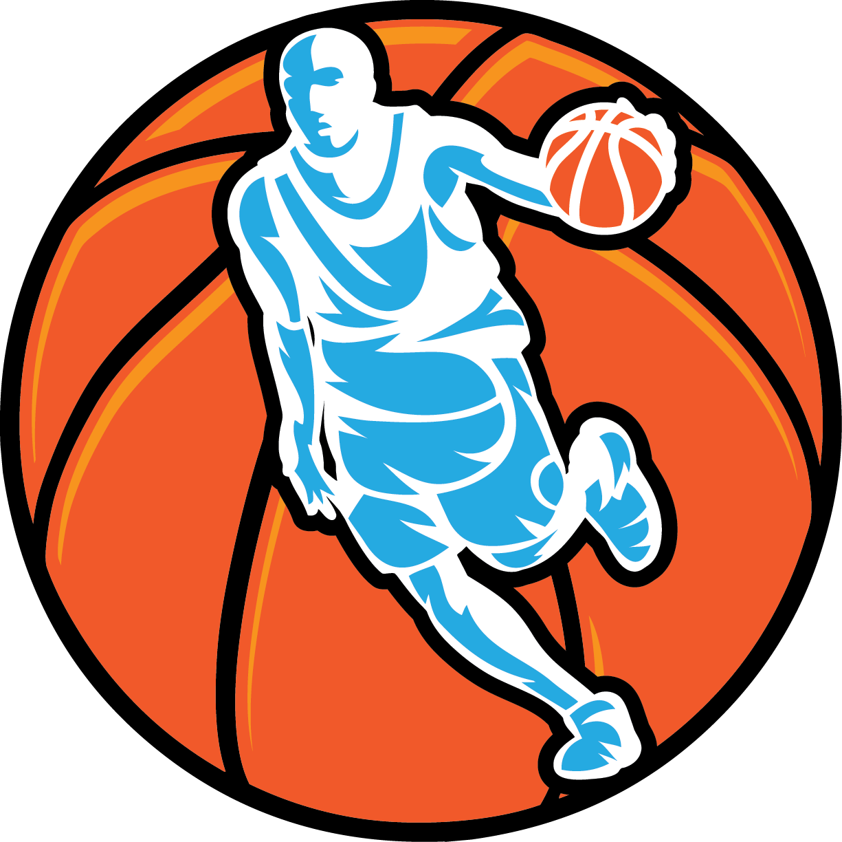 Red white and blue basketball clipart jpg royalty free Basketball Program | Lord's Gym jpg royalty free