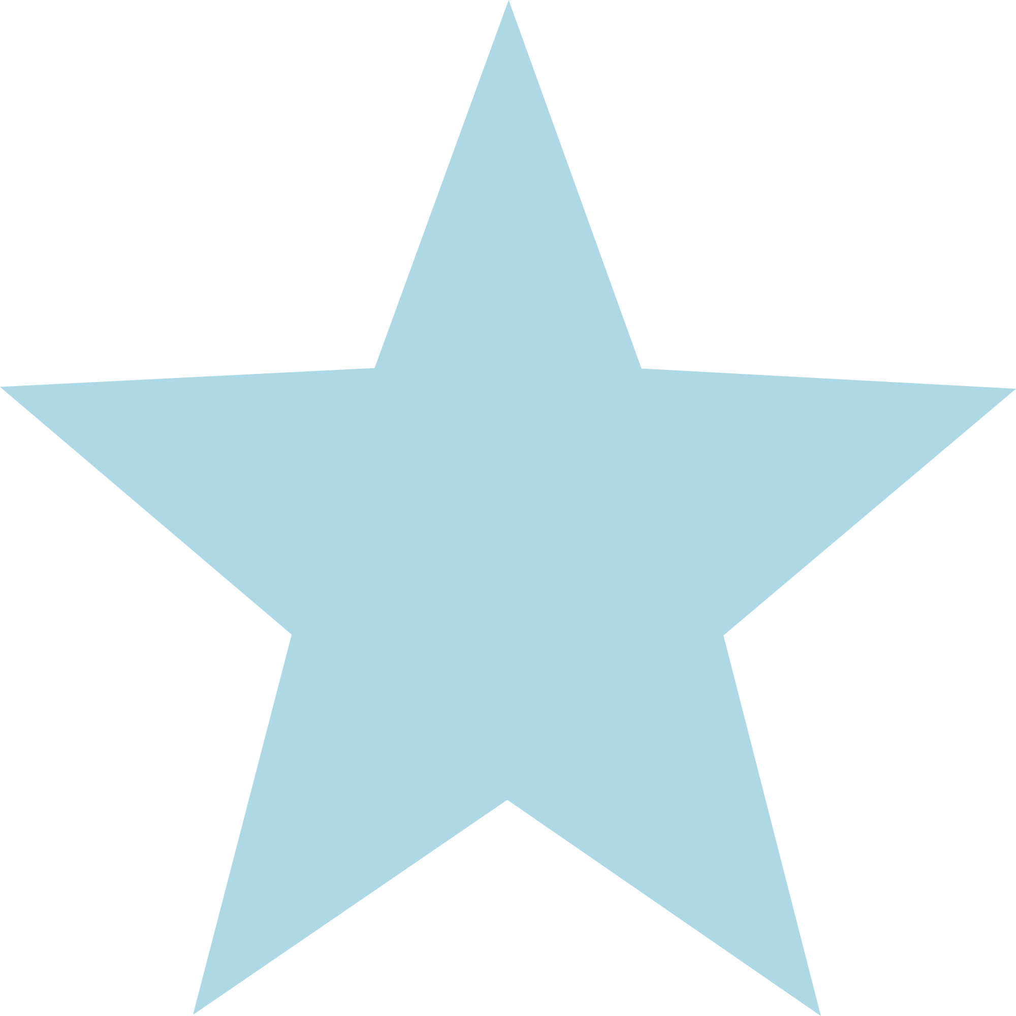 Star light clipart clipart royalty free stock 28+ Collection of Light Blue Star Clipart | High quality, free ... clipart royalty free stock