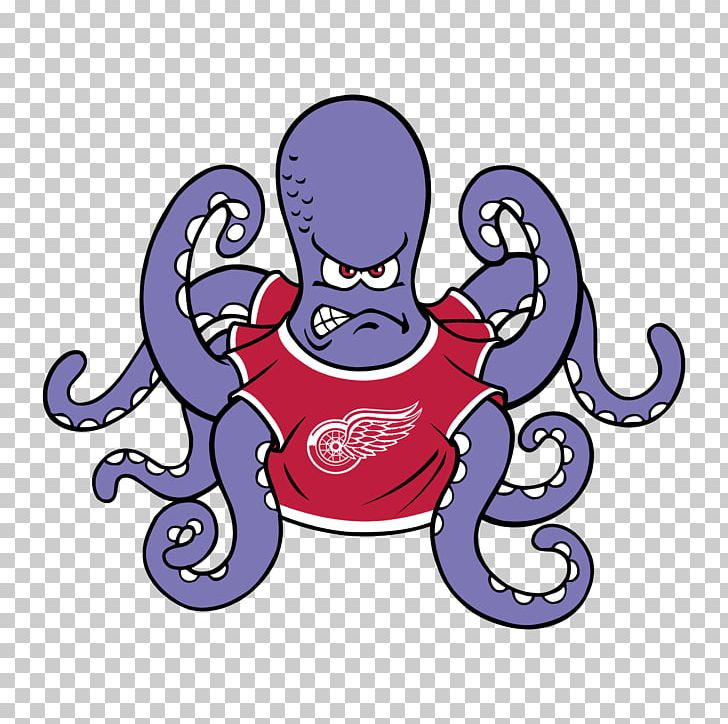 Red wings clipart graphic black and white library Detroit Red Wings National Hockey League Graphics Logo PNG ... graphic black and white library