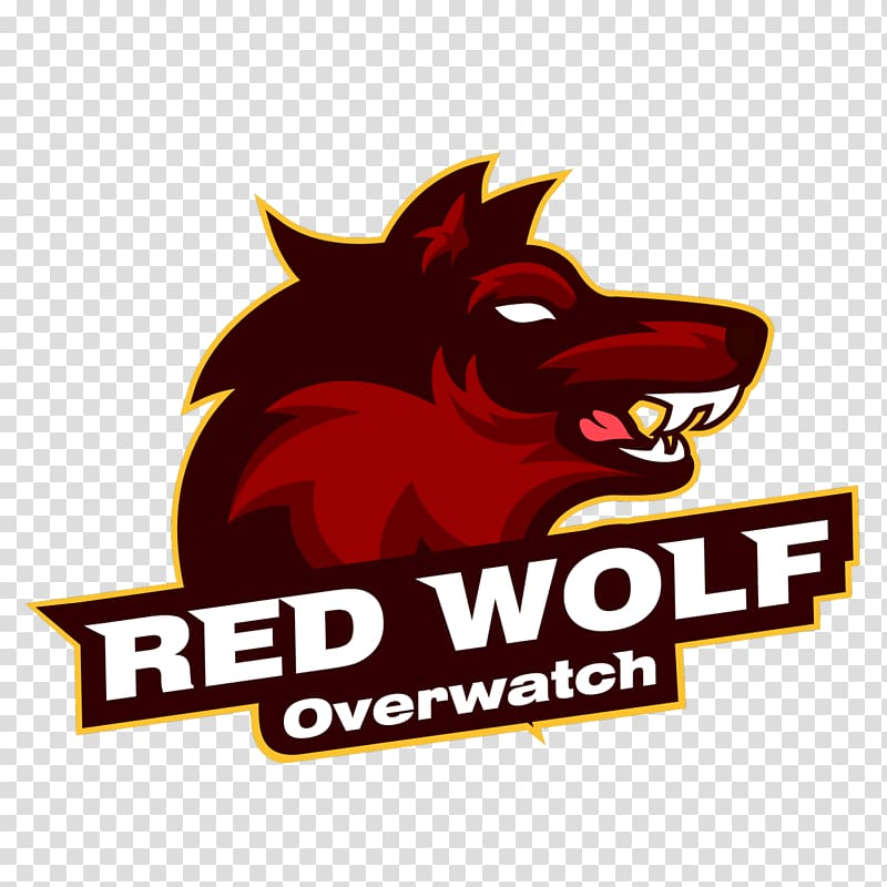 Gray wolf Red wolf Black wolf Siberian Husky , wolf ... graphic royalty free