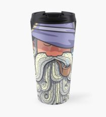 Clipart Drawing Travel Mugs | Redbubble picture freeuse library