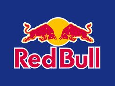Redbull logo clipart free download 35 Best RedBull Logos images in 2014 | Red bull, Film ... free download